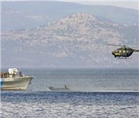 قرار عاجل من اليونان بشأن ثلاثة صيادين منهم مصريين