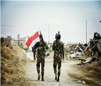 المحطات الأخيرة من الصراع السوري.. نجاح وشيك لدمشق في نهاية المطاف