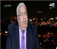 فيديو  عماد كاظم: 1.3 مليار جنيه تكلفة جلسات الغسيل الكلوي سنويًا