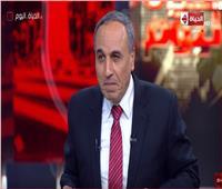 فيديو| نقيب الصحفيين: فوائض المؤسسات الصحفية تحولت لديون وخسائر بعد 2011