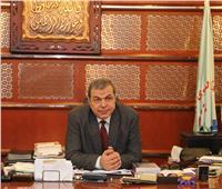 القوى العاملة: توثيق 5عقود لبحارة مصريين برواتب 3450 يورو للعمل باليونان