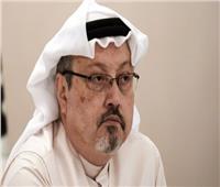 النائب العام السعودي: عقد الجلسة الأولى للمتهمين بقتل خاشقجي