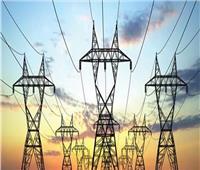 الكهرباء: لا تخفيف للأحمال أمس والمتوقع اليوم 24 ألفا و500 ميجاوات