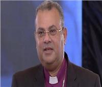 فيديو| رئيس الطائفة الإنجيلية: دار الإفتاء تقدم صورة لصحيح الدين