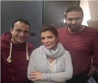 ناصر الجيل مع أصالة.. والسبب «حاجة متخصكش»