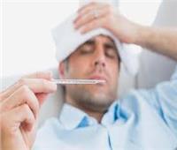 تعرف على طرق علاج نزلات البرد في المنزل