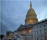 «من بينها الجزيرة».. الكونجرس يتهم وسائل إعلام قطرية بتمويل الإرهاب