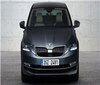 أسعار سيارات «سكودا» تنخفض ١٠٠ ألف جنيه
