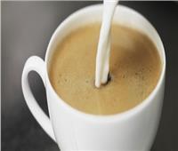 هاني الناظر يكشف حقيقة خطورة النسكافية والقهوة باللبن