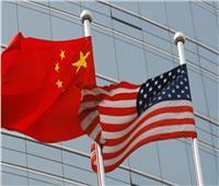 الصين وأمريكا تعقدان مباحثات تجارية في بكين 7-8 يناير
