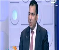 فيديو| عبد الغني هندي: الإسلام دعا للحفاظ على الخدمات والمرافق العامة
