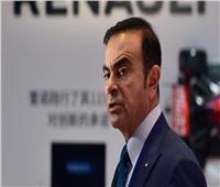 رئيس شركة نيسان السابق يطالب بجلسة علنية لتوضيح مبررات اعتقاله