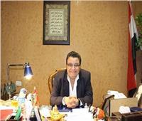 فعاليات وأنشطة قطاع شؤون الإنتاج الثقافي خلال شهر يناير