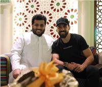 خاص| كيف تم قيد عبد الله السعيد وعمرو مرعي في قائمة بيراميدز؟