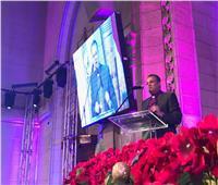 الطائفة الإنجيلية: وفد أمريكي يشارك في افتتاح كاتدرائية ميلاد المسيح