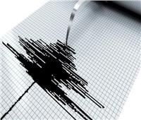 زلزالان يهزان غرب وشرق إندونيسيا دون إنذار بتسونامي