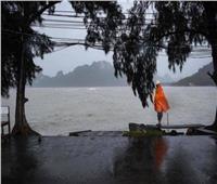 استئناف الرحلات الجوية وحركة العبارات في تايلاند بعد عاصفة مدارية