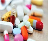 فيديو| شعبة الأدوية توضح أهم المشكلات التي تعرقل صناعة الدواء
