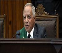 جنايات الجيزة: قبول استشكال 6 متهمين بأحداث عنف العجوزة