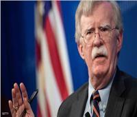 واشنطن تحذر دمشق من استخدام «الكيماوي» بعد الانسحاب