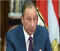رسميًا.. الأهلي يبدأ التحرك ضد عبدالله السعيد