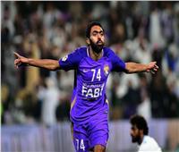 الخطيب يعلن انتقال حسين الشحات لـ «الأهلي» مقابل 6.5 مليون دولار