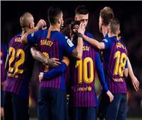 الصحف الاسبانية تركز على مباريات الجولة الـ18 في الدوري