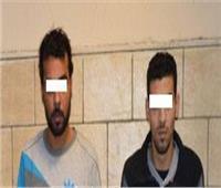 فر بحقائب سائحين.. حبس سائق سيارة أجرة بالإسكندرية