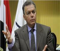 وزير النقل يلتقي سفير أسبانيا بالقاهرة لبحث التعاون في مجال السكك الحديدية