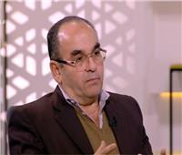 فيديو| المصرية للتنوير: قانون تقنين الكنائس يؤكد مفهوم المواطنة