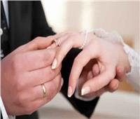 بعد ارتفاع التكاليف .. قائمة زواج موحدة للقضاء على العنوسة بالغربية