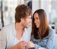 كيف تستخدمين لغة الجسد في الحب؟