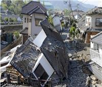 هيئة: زلزال شدته 6.6 درجات يضرب إندونيسيا
