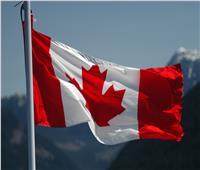 كندا: نتعامل مع اختفاء مواطنتنا في بوركينا فاسو على أنه «حادث اختطاف»