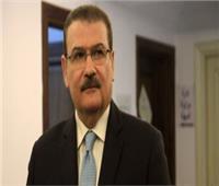 نقيب المهندسين: مصر أرسلت رسالة التسامح للعالم كله في عيد الميلاد