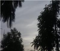 محافظ الأقصر: رفع حالة الطوارئ تحسبًا لسقوط أمطار