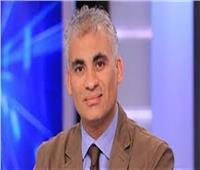 7 إنجازات حولت مصر لتصبح مركزًا إقليميًا للطاقة