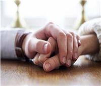 ما هي حدود استمتاع الرجل بزوجته؟.. «الإفتاء» توضح