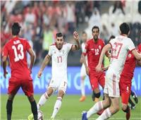 شاهد| إيران تقسو على اليمن بخماسية في كأس آسيا