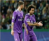 قادة ريال مدريد يعترفون بسوء مستواهم