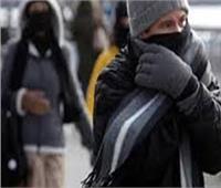 فيديو  «الأرصاد» تعلن موعد انكسار الموجة الباردة