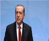 أردوغان: يجب التخطيط بعناية للانسحاب الأمريكي من سوريا