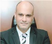 «خالد ميري» يكتب: رسالة.. من مهد الحضارة