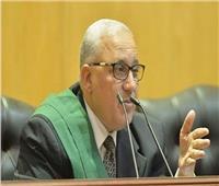 موعد إعادة محاكمة متهم في حرق نقطة شرطة «البراجيل»