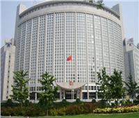 الصين: نلعب دورا إيجابيا في شبه الجزيرة الكورية