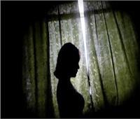 تفاصيل ضبط زوجة وعشيقها..والمتهمة لزوجها «متفهمنيش غلط»
