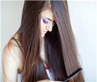 «زراعة الشعر» أكثر عمليات التجميل طلبًا في كل الأعمار