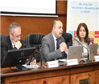 وزارة التخطيط تعقد ورشة «توطين أهداف التنمية المستدامة على مستوي المحافظات»