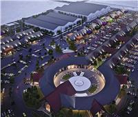 طرح 9 مناطق لوجستية تجارية باستثمارات 33 مليار جنيه