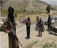طالبان تلغي محادثات السلام مع مسؤولين أمريكيين